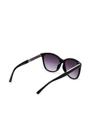 Vero Moda Güneş Gözlüğü Gümüş